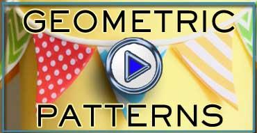 Geometric Videos