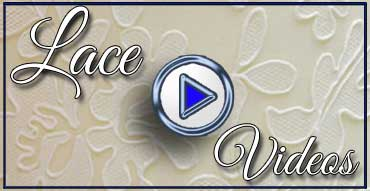 Lace Video Button