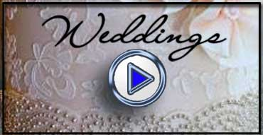 Weddings Videos