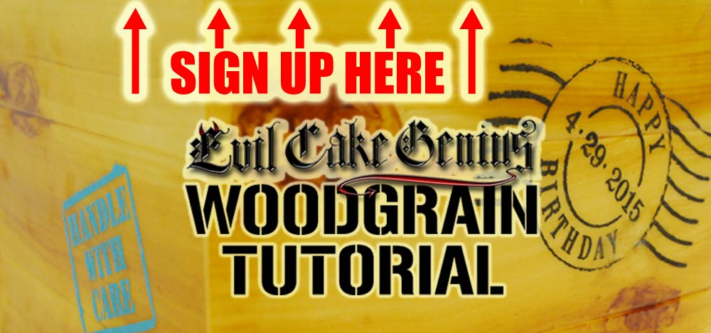 Sign Up For Free Tutorial