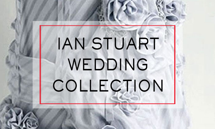 Ian Stuart Wedding Collection