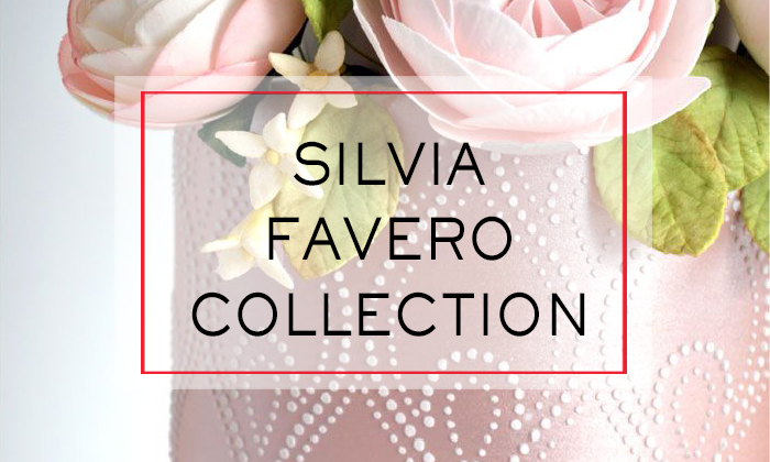 Silvia Favero Collection