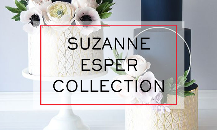 Suzanne Esper Collection
