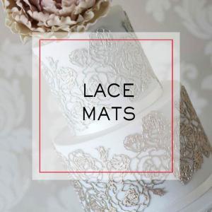 Lace Mats