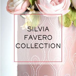Silvia Favero Collection