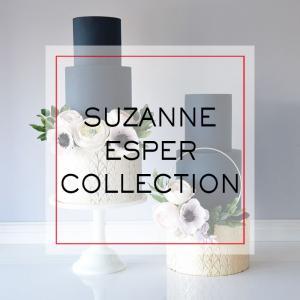 Suzanne Esper Collection