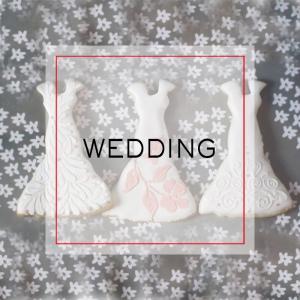 Wedding Cutters