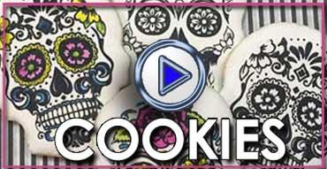 Cookie Videos