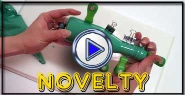 Novelty Videos